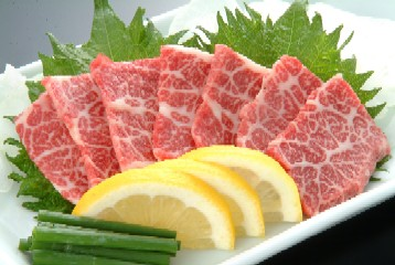http://www.tamimori.co.jp/image4.jpg